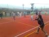 Volejbalový turnaj Mix
