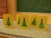 Najkrajší vianočný pozdrav -Špec.triedy