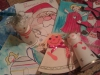 Vianočná pošta do MŠ -3.A