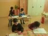 Výtvarná súťaž Záchrana osôb pri živelných pohromách -Šp.triedy