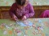 Skladáme puzzle -2.C