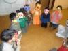 Najkrajšia karnevalová maska -0.B a 5.B