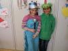 Čaro masiek-Karneval v 1.A