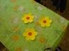 Jarné kvety -2.C