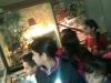 Zoo klub -3.A