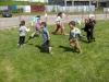 Krúť sa krúť- súťaž o najlepšie sa krútiacu vrtuľku -7.5.2014