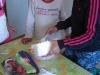 Naša torta -2.C