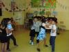 Fašiangový ples -2.B a 3.B