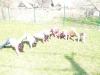 Športovec triedy -2.B a 3.B