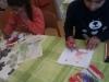 Deň detskej knihy -3.A