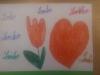Pohľadnice pre Samka -4.A