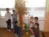 Medzinárodný deň stromov -všetky špec. triedy