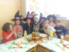 Halloween -1.B