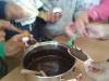 Čokofantázia -Deň čokolády -2.A