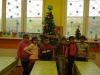 Náš Vianočný stromček -3.C