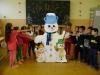Vianočná besiedka-10.12.2014 -0.B, 6.B a ŠKD