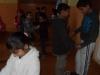 Novinový tanec 6b