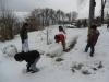 Bláznovstva na snehu 6b