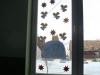 Vianočné okno - medzitriedná súťaž II. stupeň (2)
