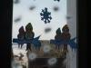 Vianočné okno - medzitriedná súťaž II. stupeň (3)