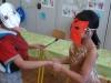 karneval 3c (3)