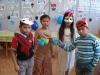 karneval 3c (6)