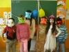 karneval 3c