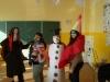 karnevalové masky 8.A (2)