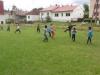 1.B a 0.B futbalový zápas