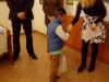 Vesmír očami detí-vyhodnotenie
