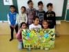 Tvoríme eko plagát