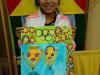 Výtvarná súťaž- Pjongčang očami detí