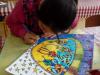 Výtvarná súťaž-Vesmír očami deti-III. miesto