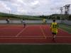 IX.rocnik Turnaj o pohár riaditelky skoly v malom futbale