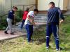 Za-čistotu-našich-športovísk-2