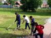 Za-čistotu-našich-športovísk1