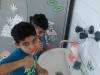 ŠKD - hygiena naša každodenná (4)