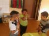 ŠKD - hygiena naša každodenná (7)